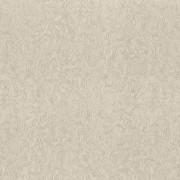 81959  Шпалери  AMATA  Decori& Decori Італія