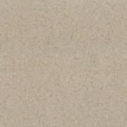81960  Шпалери  AMATA  Decori& Decori Італія