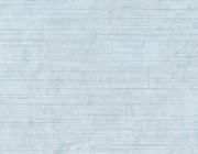 35608 Шпалери LIMONTA(DOMUS PARATI) Італія  колекція  VILLA REALE