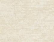 35611 Шпалери LIMONTA(DOMUS PARATI) Італія  колекція  VILLA REALE