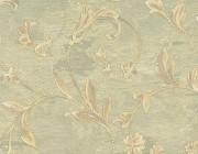 38103 Шпалери LIMONTA(DOMUS PARATI) Італія  колекція  VILLA REALE