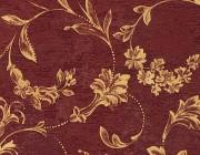 38105 Шпалери LIMONTA(DOMUS PARATI) Італія  колекція  VILLA REALE