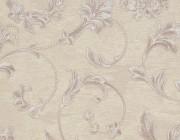 38111 Шпалери LIMONTA(DOMUS PARATI) Італія  колекція  VILLA REALE