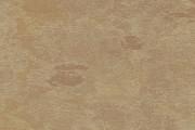 38202 Шпалери LIMONTA(DOMUS PARATI) Італія  колекція  VILLA REALE