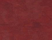 38205 Шпалери LIMONTA(DOMUS PARATI) Італія  колекція  VILLA REALE