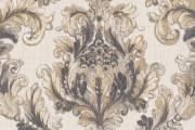 38301 Шпалери LIMONTA(DOMUS PARATI) Італія  колекція  VILLA REALE