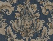 38309 Шпалери LIMONTA(DOMUS PARATI) Італія  колекція  VILLA REALE