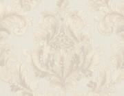 38311 Шпалери LIMONTA(DOMUS PARATI) Італія  колекція  VILLA REALE