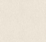 517514 Шпалери  ETRO Rasch Німеччина