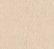 517538 Шпалери  ETRO Rasch Німеччина
