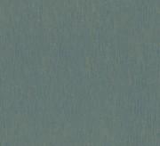 517552 Шпалери  ETRO Rasch Німеччина
