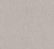 517576 Шпалери  ETRO Rasch Німеччина