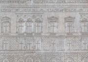 22271 Шпалери Sirpi MURALTO FASHION Італія