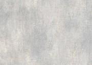 22280  Шпалери Sirpi MURALTO FASHION Італія