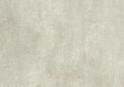 22282 Шпалери Sirpi MURALTO FASHION Італія