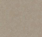 21774  Шпалери ITALIAN SILK 6 Sirpi Італія