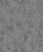А 24905  Шпалери Fusion IDECO Бельгія