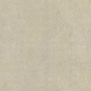 83043 Шпалери Valentin Yudashkin №3 Emiliana Parati