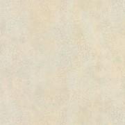 83046 Шпалери Valentin Yudashkin №3 Emiliana Parati