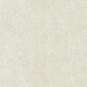 83054 Шпалери Valentin Yudashkin №3 Emiliana Parati