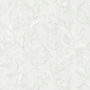 83073 Шпалери Valentin Yudashkin №3 Emiliana Parati