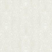 83088 Шпалери Valentin Yudashkin №3 Emiliana Parati