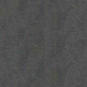 83104 Шпалери Valentin Yudashkin №3 Emiliana Parati