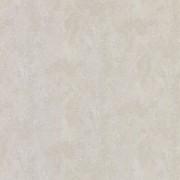 83110 Шпалери Valentin Yudashkin №3 Emiliana Parati