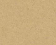33986-4 Шпалери SAFFIANO AS Creation Німеччина