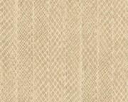 33987-5 Шпалери SAFFIANO AS Creation Німеччина
