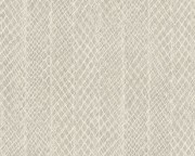 33987-6 Шпалери SAFFIANO AS Creation Німеччина