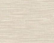 33988-1 Шпалери SAFFIANO AS Creation Німеччина
