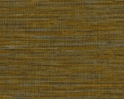 33988-3 Шпалери SAFFIANO AS Creation Німеччина