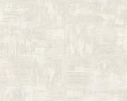 33989-1 Шпалери SAFFIANO AS Creation Німеччина