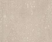 34060-1 Шпалери SAFFIANO AS Creation Німеччина