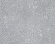 34060-2 Шпалери SAFFIANO AS Creation Німеччина