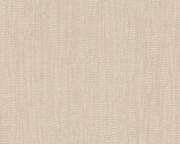 34061-3 Шпалери SAFFIANO AS Creation Німеччина