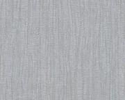34061-4 Шпалери SAFFIANO AS Creation Німеччина