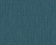 34061-6 Шпалери SAFFIANO AS Creation Німеччина