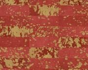 34062-1 Шпалери SAFFIANO AS Creation Німеччина