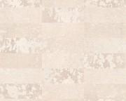 34062-2 Шпалери SAFFIANO AS Creation Німеччина