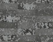 34062-3 Шпалери SAFFIANO AS Creation Німеччина