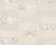 34062-4 Шпалери SAFFIANO AS Creation Німеччина