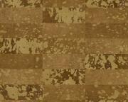 34062-5 Шпалери SAFFIANO AS Creation Німеччина