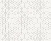 34869-1 Шпалери Bjorn AS Creation