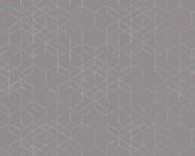 34869-2 Шпалери Bjorn AS Creation