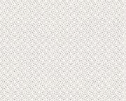 35117-3 Шпалери Bjorn AS Creation