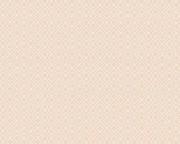 35180-1 Шпалери Bjorn AS Creation