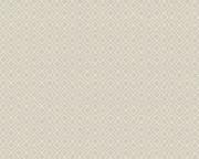 35180-3 Шпалери Bjorn AS Creation