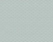 35180-4 Шпалери Bjorn AS Creation
